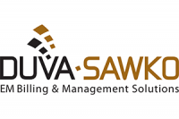 Duva Sawko