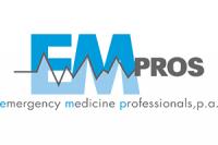 EM Pros