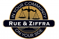Rue & Ziffra Law Firm