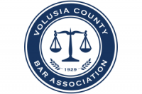 Volusia County Bar Association