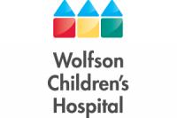 Wolf Children's Hospital