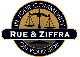 rue-ziffra-law-firm